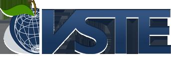 VSTE Logo